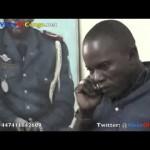 EXCLUSIF- KOFFI OLOMIDÉ envoie MOSAKA à Makala, JB MPIANA promet de ne « pas lâcher l'affaire » … Suivez !