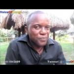 Koffi Olomide contre JB Mpiana: Blanchard Mosaka mis aux arrêts à 3 reprises par Sam Mpengo et Koffi Olomidé, Kissindjora en détention au parquet de la Gombe (VIDÉO)