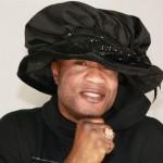 Koffi Olomidé recrute chez Fally, Ferré et JB Mpiana