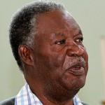 Le président zambien Michael Sata est mort