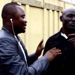 Mort de Babia: Chaka Kongo éventre le Boa, s'en prend à la Presse et JB Mpiana va retirer sa plainte contre Kissindjora
