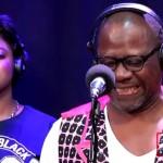 papa-wemba et MJ30