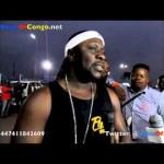 Retour de Werrason à Kinshasa: Papy Kakol parle des trophées et regrette la mort de BABIA NDONGA