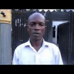 Saint Thomas parle de l'échange de Paroles entre Koffi Olomidé et Blanchard Mosaka à la Police