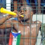 Football: la CAN 2015 aura lieu en Guinée équatoriale
