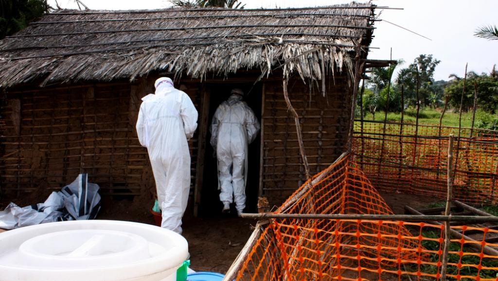 Ebola-6