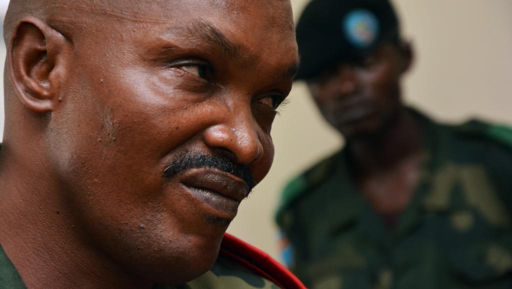 General Kakavu