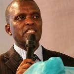 Dernier virage en RDC. Dialogue : Azarias Ruberwa lance un dernier cri !