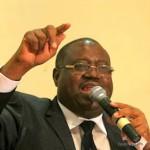 RDC: Répondant à Human Rights Watch : Muyej annonce opération ''Likofi 3'' !