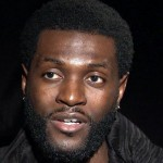 Emmanuel Adebayor accuse : « Ma mère fait de la magie noire sur moi »