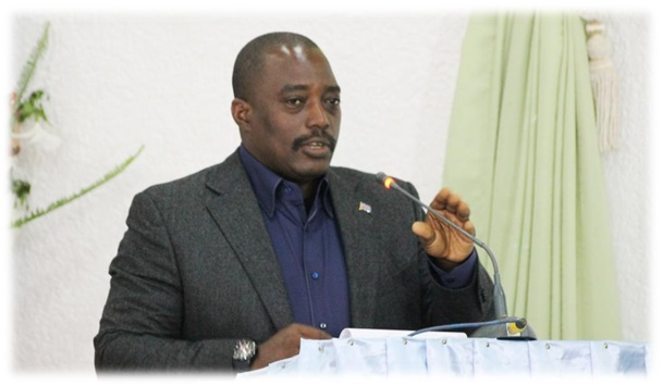 adresse-president-kabila-population-beni5