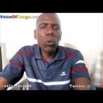 Analyse de Jean-Romance Mokolo sur le procès Jean Pierre BEMBA à la CPI. Sera-t-il libéré ?