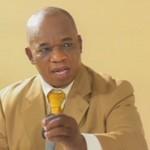 Gabriel MOKIA  en colère contre G7 et KATUMBI : Tous ceux qui ont quitté Kabila sont toujours avec KABILA