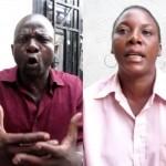 EXCLUSIF: KOFFI-JB MPIANA: La famille de MOSAKA dénonce un enlèvement et demande des explications au Général KANYAMA
