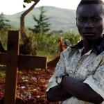 RDC: 5 civils tués par des présumés ADF en Ituri