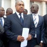 samy_badibanga_udps_allies_Congo_z