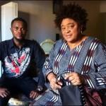 Tshala Muana: «Je Chanterai KABILA toute ma vie et Koffi OLOMIDE est la source des problèmes dans la musique congolaise»