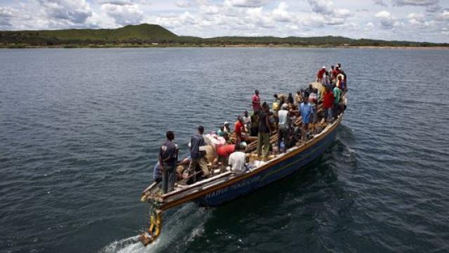 129-morts-et-200-disparus-dans-un-naufrage