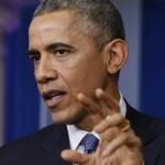 """Piratage de Sony : les États-Unis """"répondront"""" à la Corée du Nord, dit Obama"""