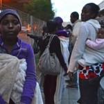 Angola : Rafle de plus de 3000 étrangers à Luanda