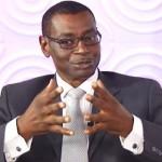 L'Analyse profonde d'Albert Moleka sur le Dialogue TSHISEKEDI-KABILA et Mbata Ya Bakolo 2
