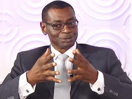 Crise-dans-l-UDPS-Abraham-Luakabuanga-recoit-Albert-Moleka-YouTube