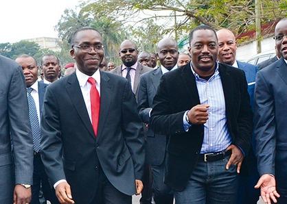 Democratic-Republic-of-Congo-3.jpg-1024×768-
