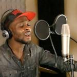 Heritier WATANABE crache la vérité sur David Monsoh et dit «Tout le Monde attend mon Album»