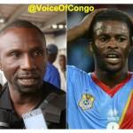 CAN 2015: Ibenge publie la liste de 29 Léopards présélectionnés, Mputu ne figure pas