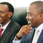 Les « présidents à vie » adoptent un profil bas