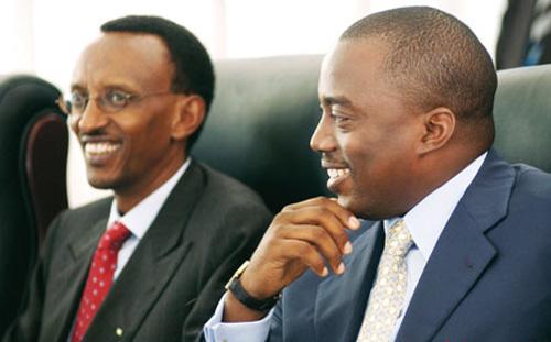 Joseph-Kabila-Paul-Kagame-2