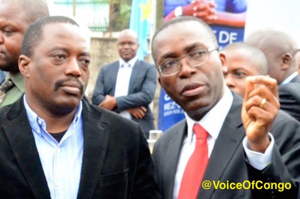 Kabila-matata-et-minaku copy