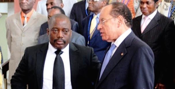 Minaku-kengo-et-Joseph-Kabila copy