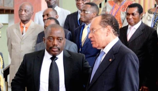 Minaku-kengo-et-Joseph-Kabila