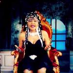 """[Musique] Mbilia Bel – """"Royaume"""" (Clip Officiel)"""