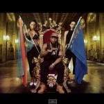 [Musique] RDC Soldier – Lingala Hip Hop (Authenticité)