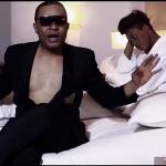 """JDT Mulopwe """"Le Roi Marquis"""" dans «SILIKOTI» (Clip Officiel)"""