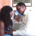 SANS TABOU : Pourquoi et comment les Pasteurs sortent avec les femmes d'autrui dans des Églises ?
