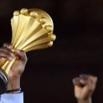 [Football] CAN 2015 : calendrier des matchs, groupes et résultats
