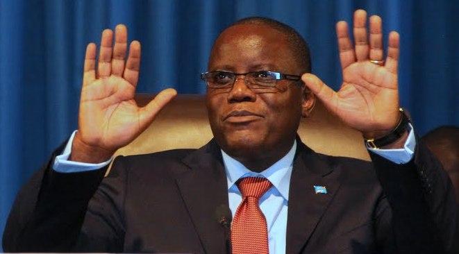 aubin_minaku_president_assemblee_nationale_rdc_congo_z