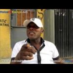 EXCLUSIF: Blanchard MOSAKA pardonne à KOFFI OLOMIDÉ et se rabaisse devant Maman TSHALA MUANA