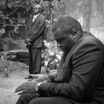 JP Bemba n'est pas éligible pour la présidentielle selon Atundu