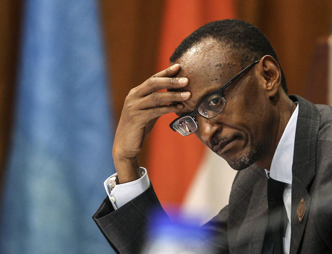 kagame_new_r_w_lrg3