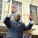 Kinshasa: Le nouveau meeting des partisans du pouvoir interdit par Kimbuta