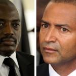 RDC, Elections dans l'Ex-Katanga : Premier duel à distance Katumbi – Kabila