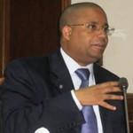 RDC: Jean Claude Muyambo : « Kabila doit céder le pouvoir le 19 décembre 2016 »