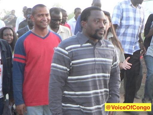 president-kabila-and-governor-katumbi-arrivaing-at-jack copy