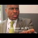 RDC: Martin Fayulu l'Opposant qui dérange le pouvoir par ses positions et initiatives (VIDÉO)