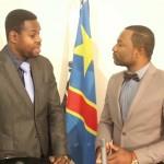 Trahison Politique en RDC, Gouvernement de Cohésion: PPRD, MLC, UNC et UDPS escroquent le peuple