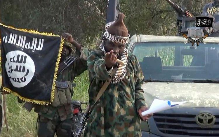 683031-capture-d-ecran-du-chef-de-boko-haram-dans-une-video-publiee-par-le-groupe-extremiste-le-2-octobre-2